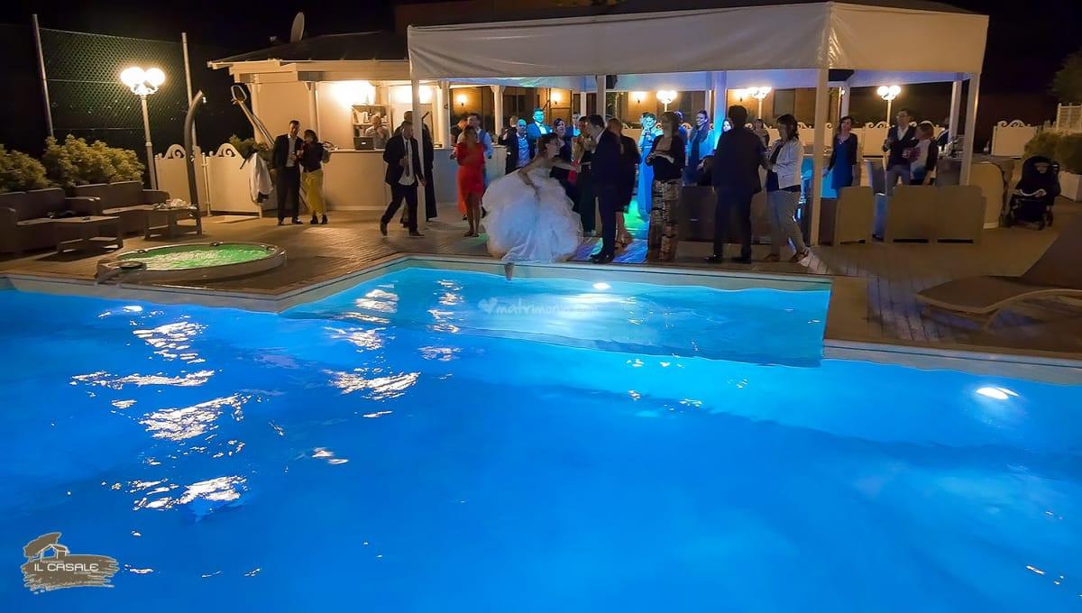 piscina-e-openbar-01