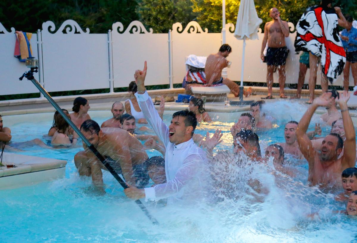piscina-e-openbar-05