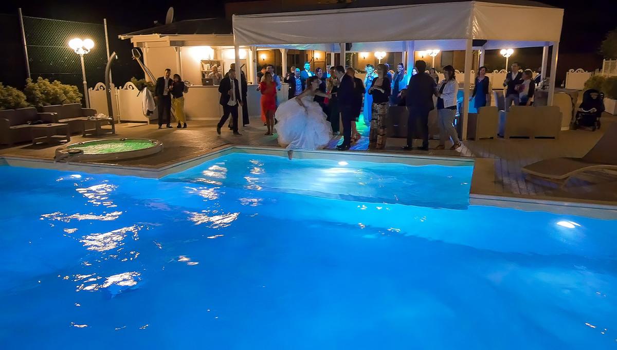 piscina-e-openbar-07