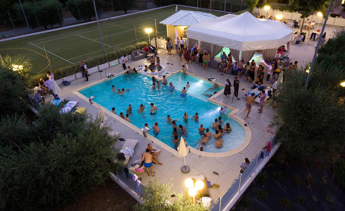piscina-e-openbar-09
