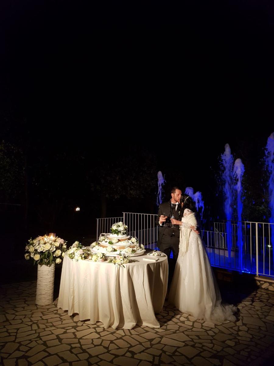 scene-da-matrimonio-01