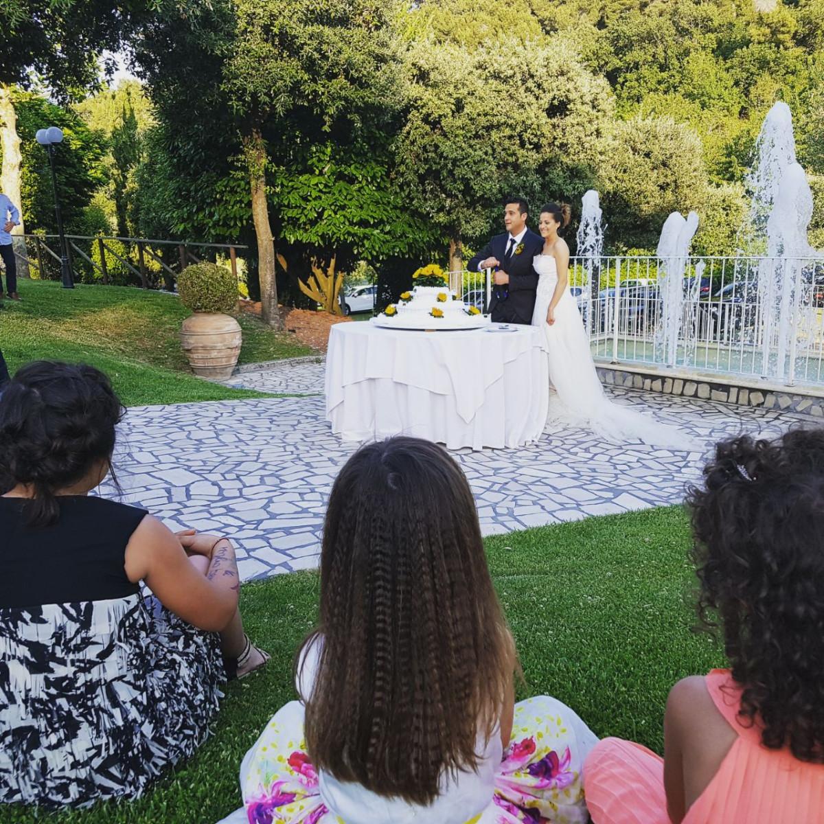 scene-da-matrimonio-02