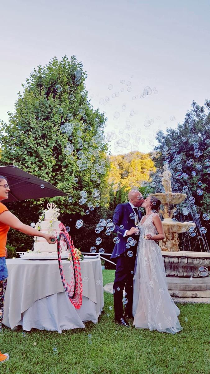 scene-da-matrimonio-11