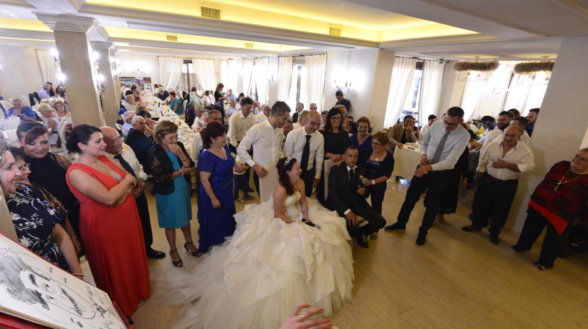 scene-da-matrimonio-12